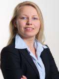 Anna von Groote