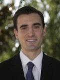 Brandon Suarez