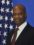 Edward L. Bolton Jr.