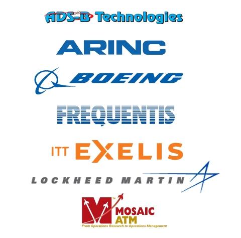 ICNS 2012 Sponsor Logos