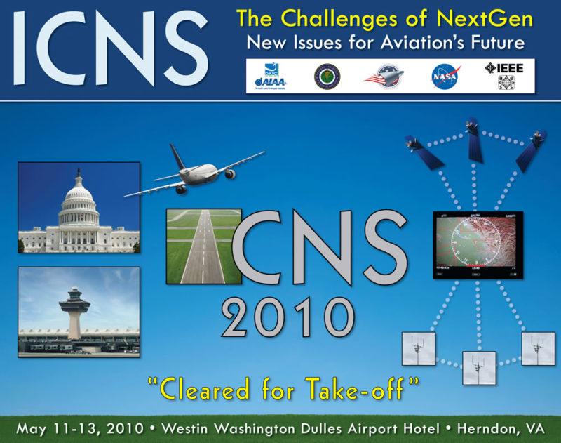 ICNS Poster 2010 - Landscape (JPG)