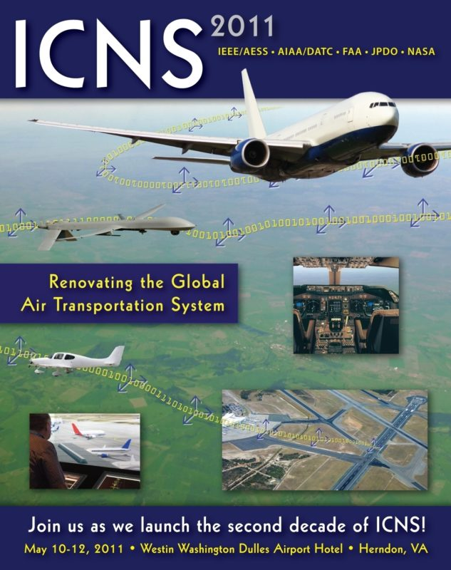 ICNS Poster 2011