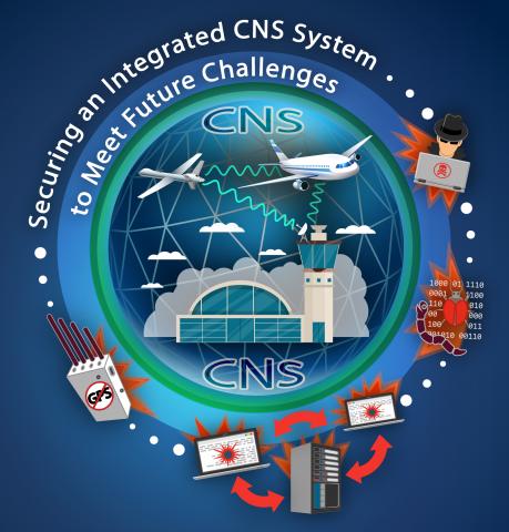 ICNS Theme Design 2016