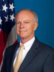 Jim Eck
