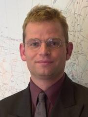 Paul Bosman