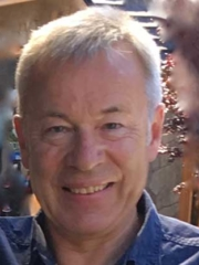 Rainer Koll