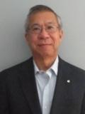 Roy T. Oishi