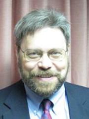 Steve Bradford