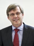 Michael Standar